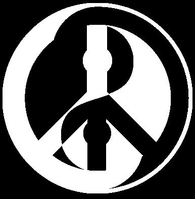 Mykee Fowlin Logo